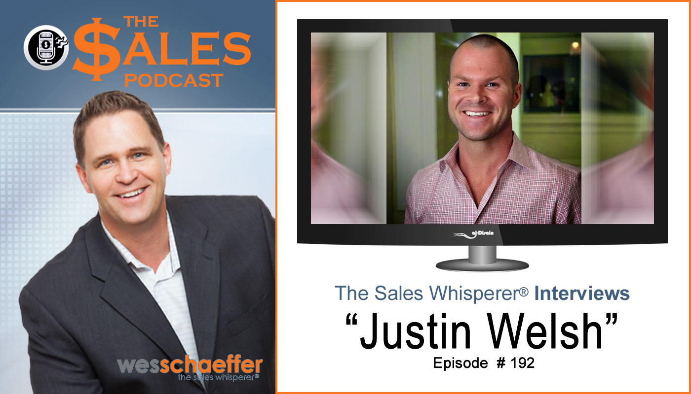 Justin_Welsh_on_The_Sales_Podcast_192.jpg
