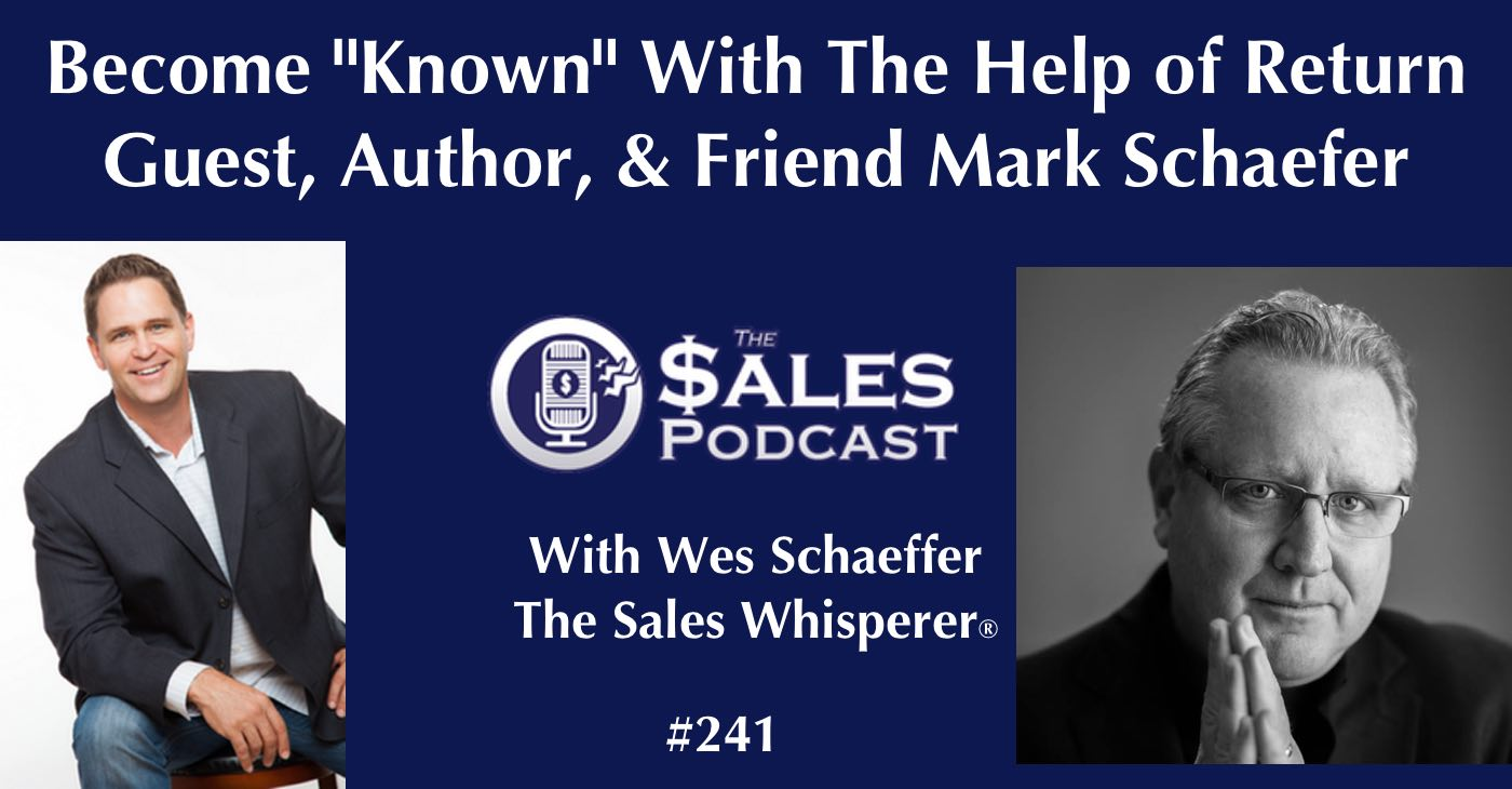 Mark Schaefer 2 on The Sales Podcast.jpg