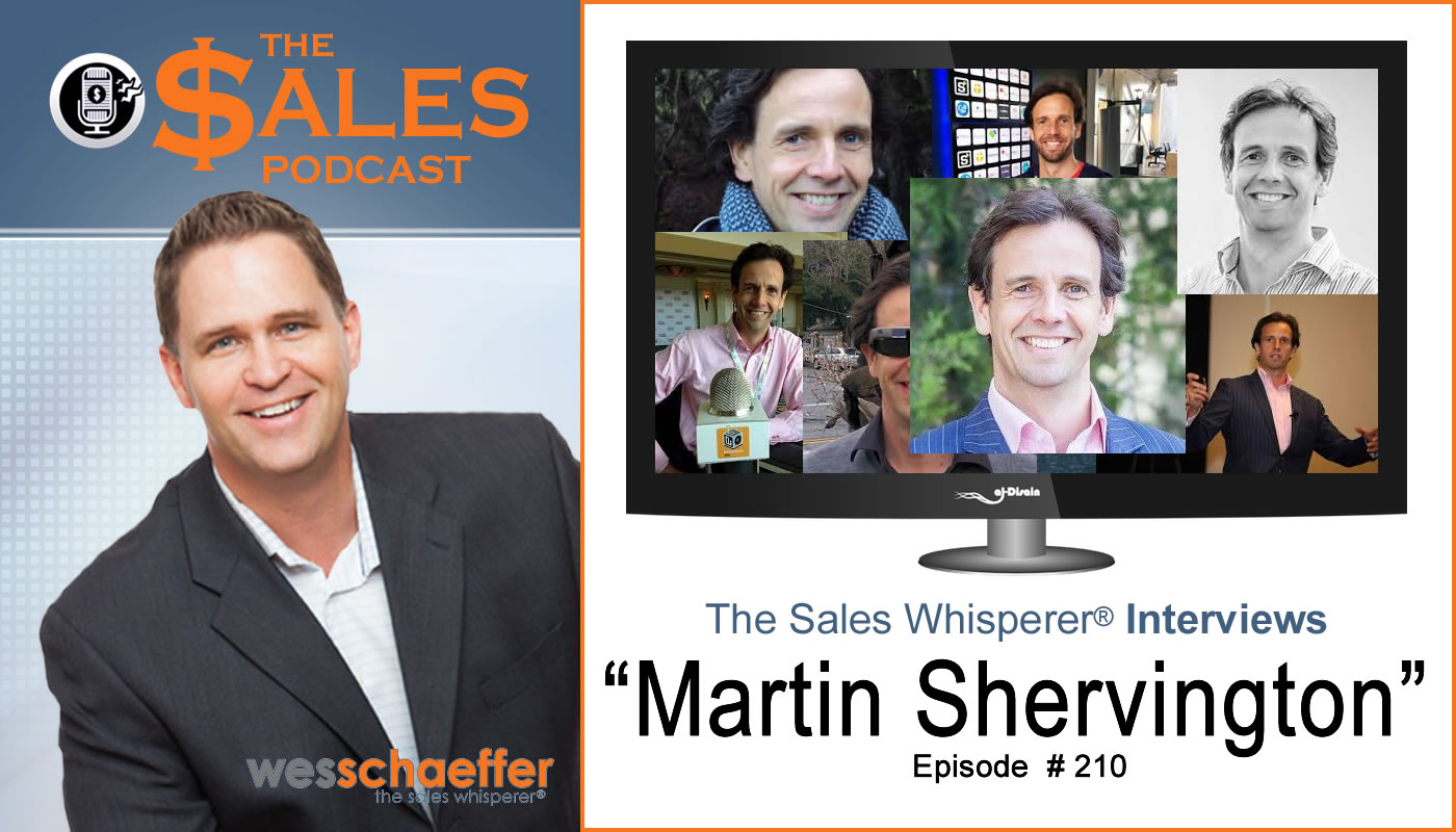 Martin_Shervington_on_The_Sales_Podcast_210.jpg
