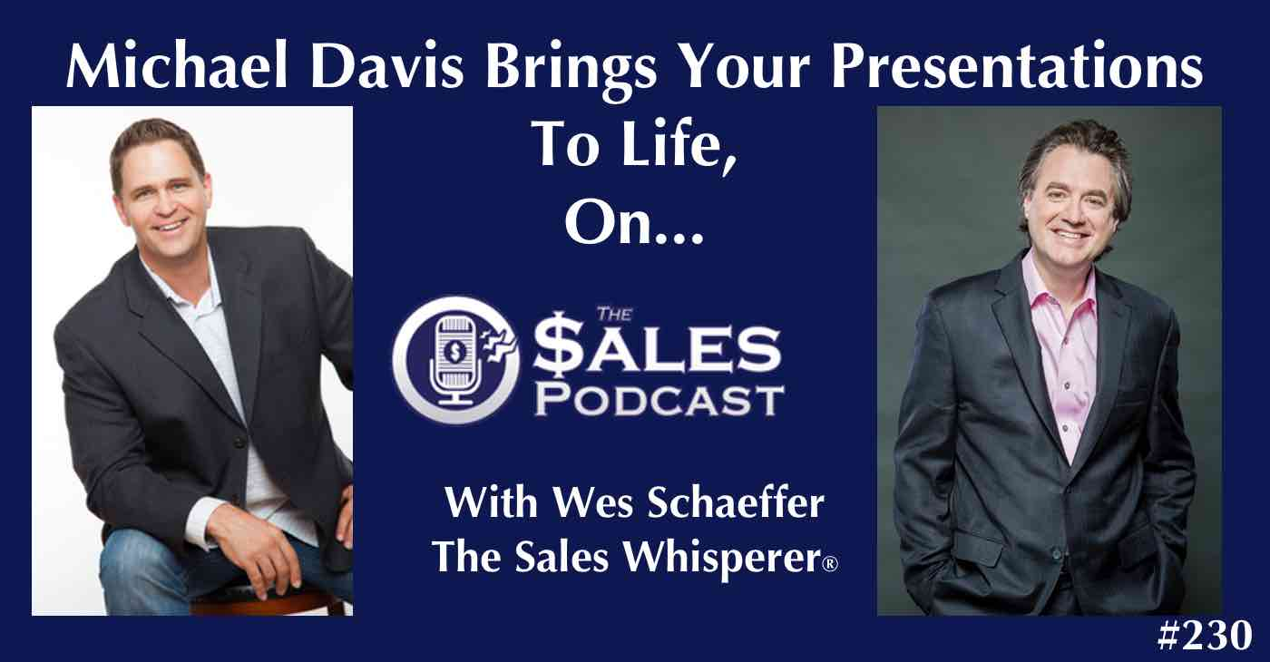 Michael Davis on The Sales Podcast 230.jpg