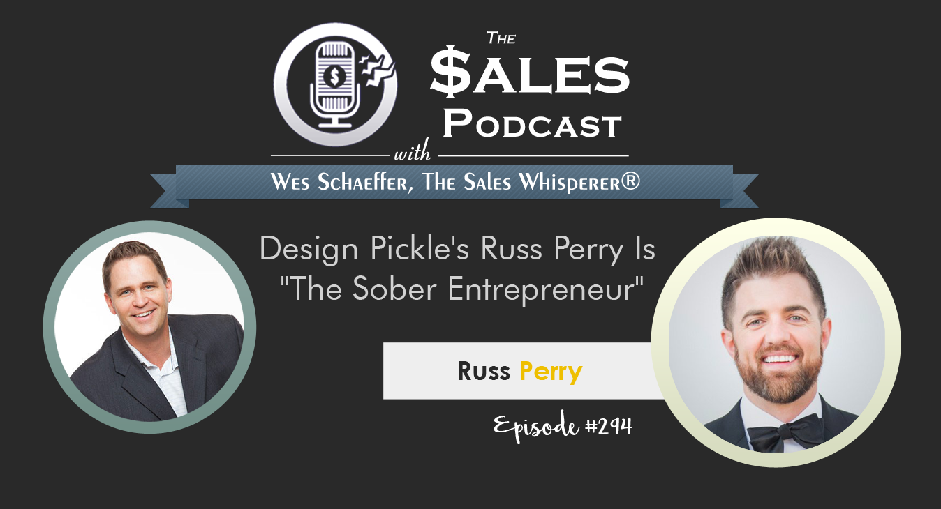 Russ-Perry-on-The-Sales-Podcast-#294.png