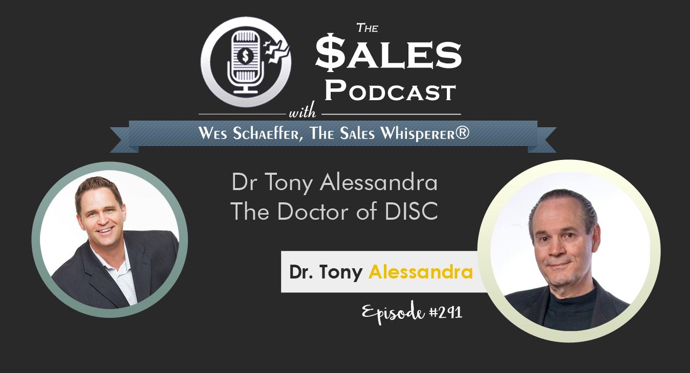 Tony-Alessandra---The-Sales-Podcast-#291.png