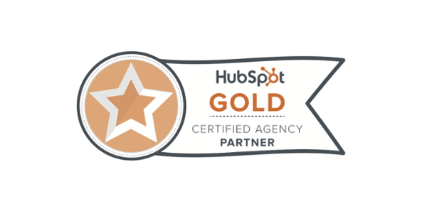 HubSpot Gold Partner Wes Schaeffer, The Sales Whisperer®