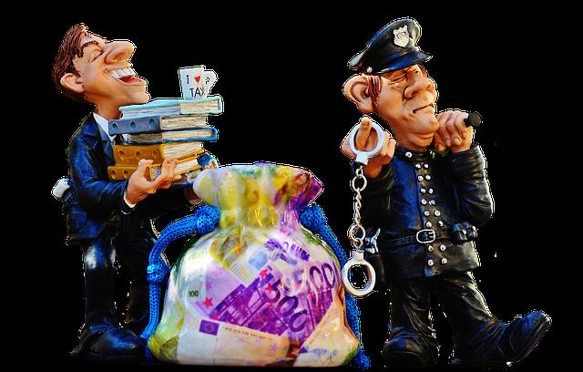 arrested-entrepreneur-wes-schaeffer-sales-training