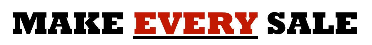 MES Logo Leaderboard