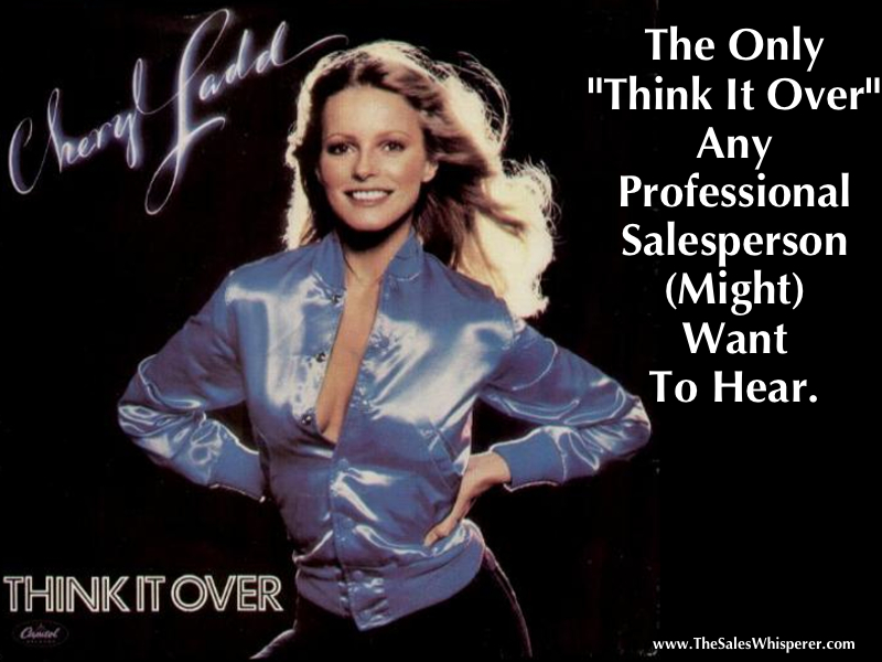 cheryl-ladd-think-it-over