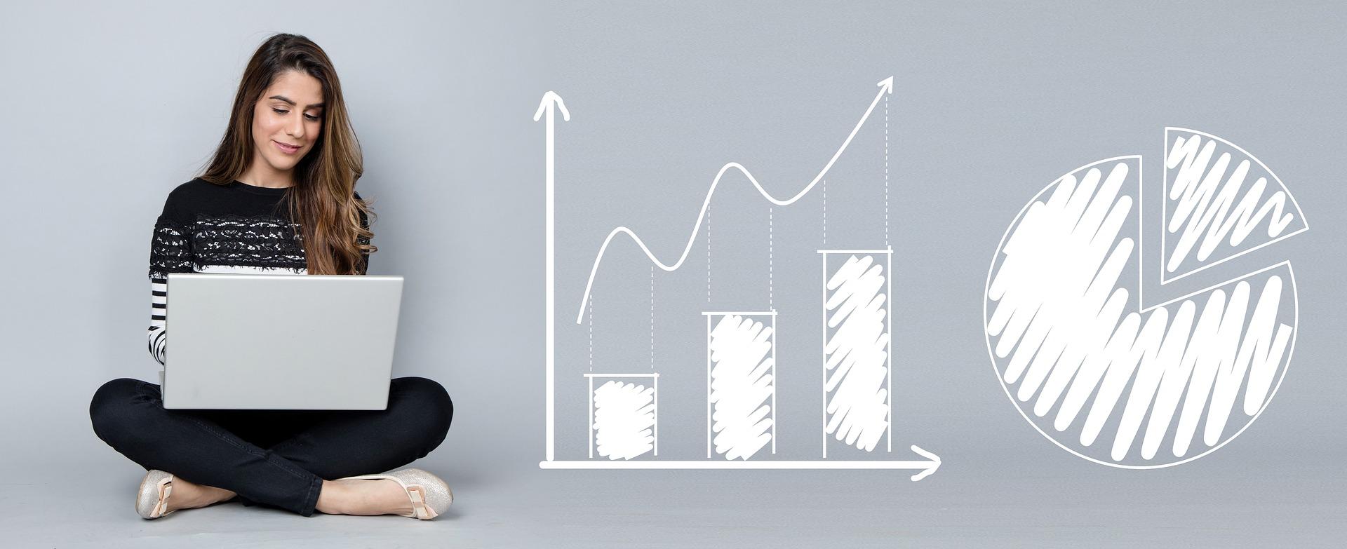 grow_sales_wes_schaeffer