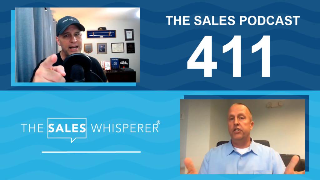 jack_siney_sales_podcast_411_wes_schaeffer