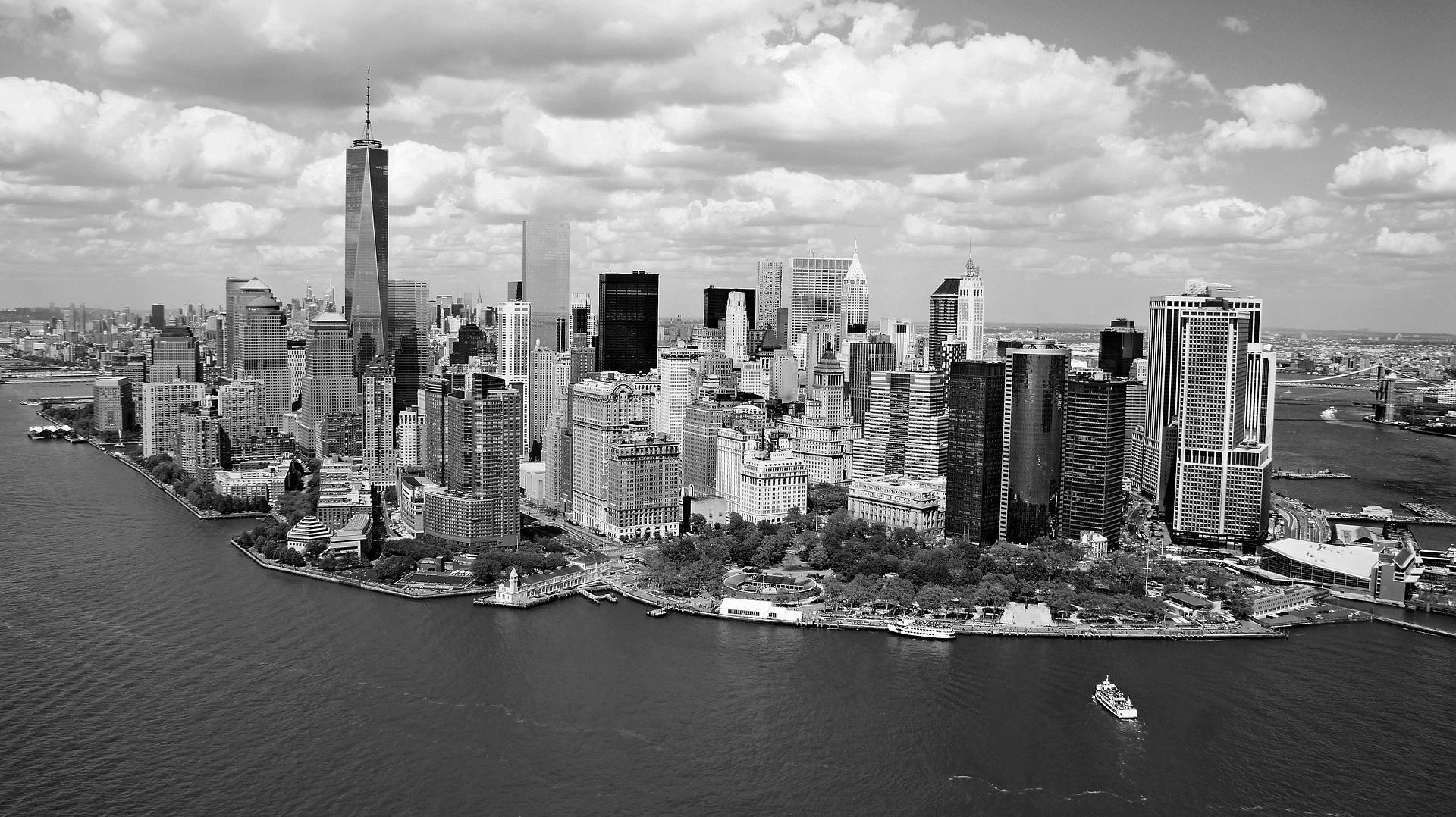 land-sales-job-today-wes-schaeffer-new-york