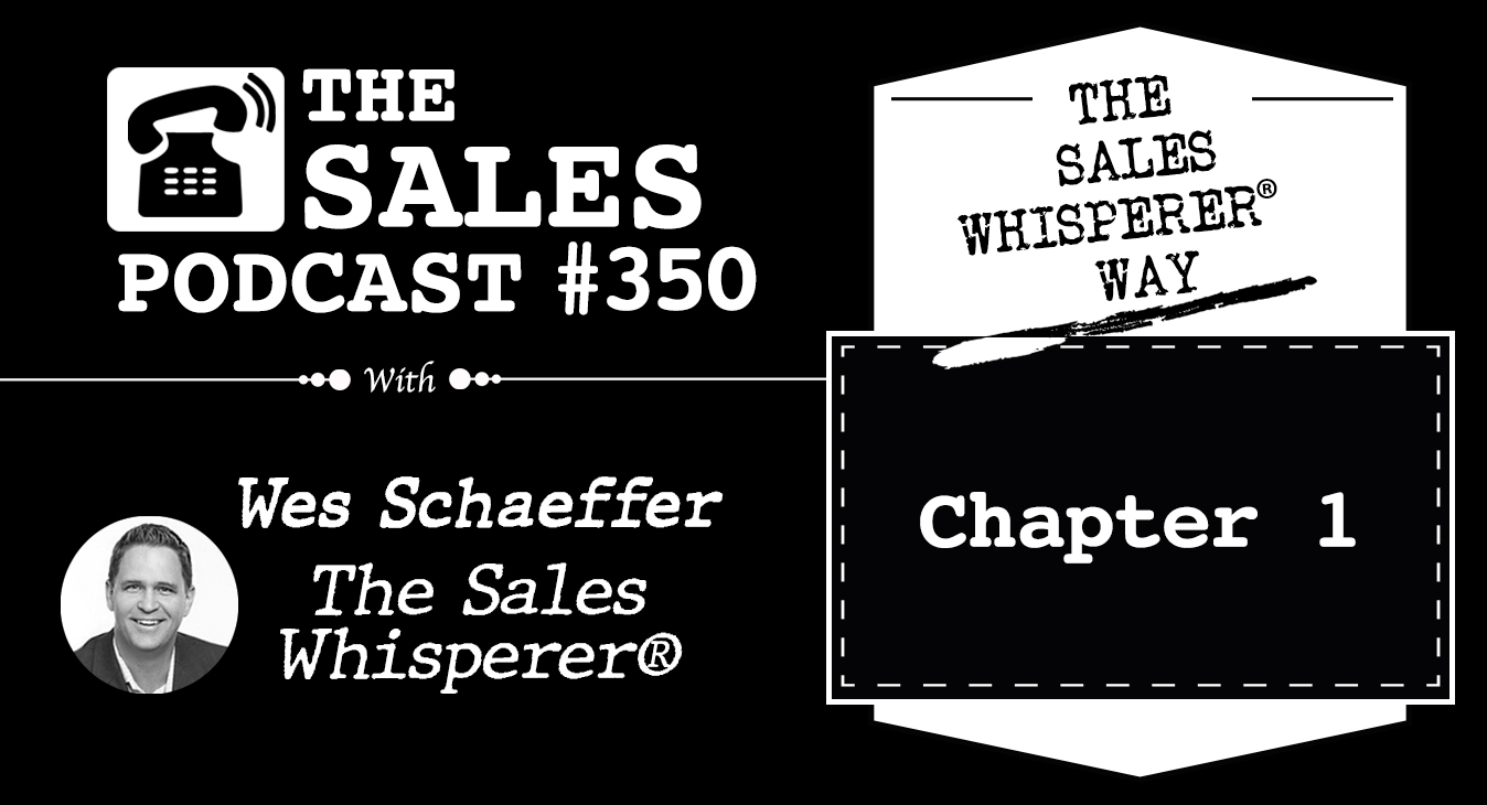 sales-podcast-youtube-350-2