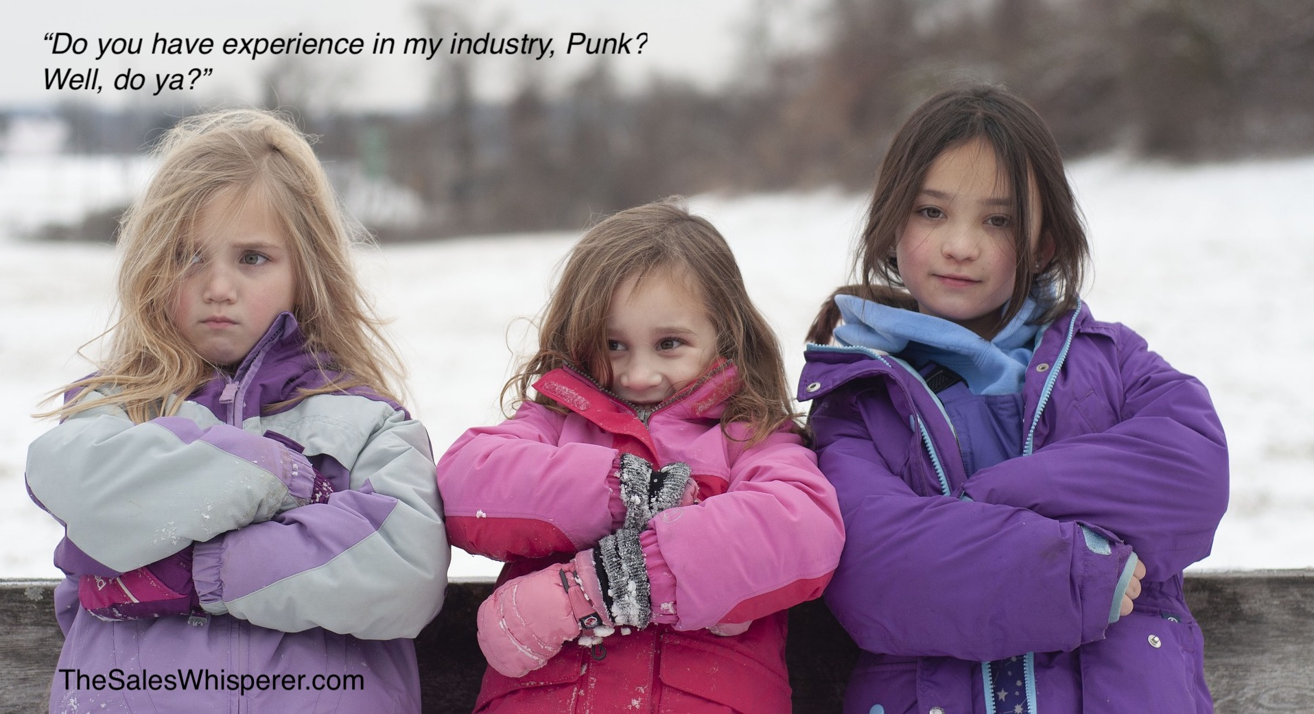 sisters-arms-folded-industry-experience-wes-schaeffer