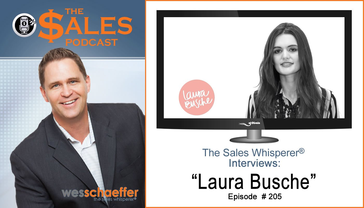 Laura_Busche_on_The_Sales_Podcast_205.jpg