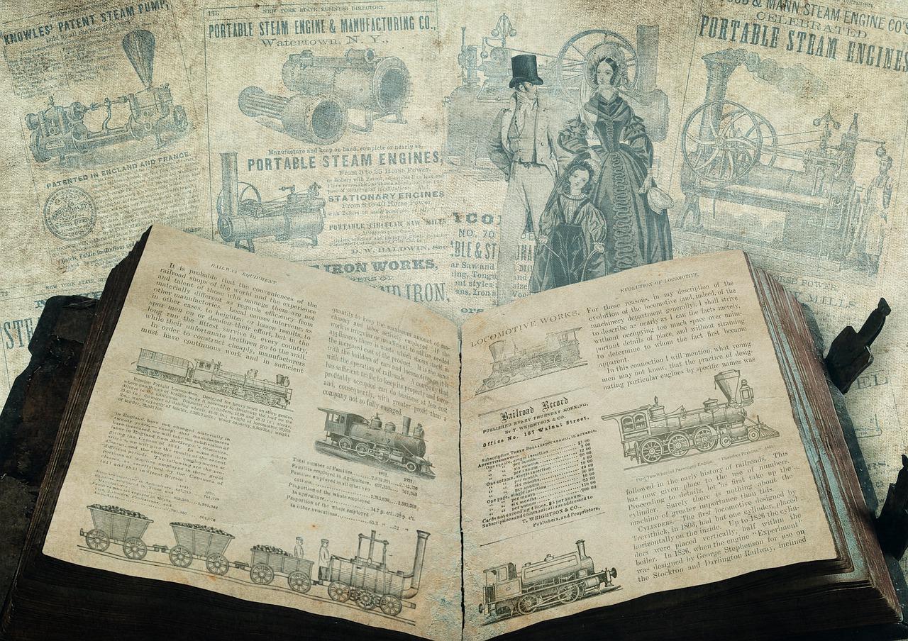 vintage-ad-lingo-hurting-sales-wes-schaeffer